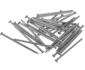 Čavli građevinski, čavli za beton, žica meko žarena, folija strech, trake